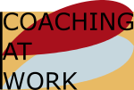 coachingatwork